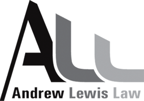Andrew Lewis Law